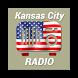 Kansas City Radio Stations by Makal Development