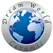 Dream World Ceramics by Decora Systems