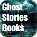 Ghost Stories classic Books