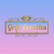 Grife Convites