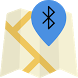 Bluetooth Position Tracker by frusso