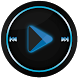 Max Player - HD Video Player by GIF Tidez Labs