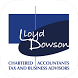 Lloyd Dowson Accountants by MyFirmsApp