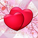 День Святого Валентина by ⭐ Wiktoria Goroch ⭐