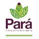 Vem pro Pará 2.0 by Secretaria de Estado de Turismo do Pará - SETUR