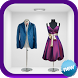 World Of Fashion News-Clothes Styles by hunter dev1