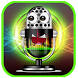 Change your voice with effects by Lologame