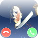Michael Myers fake call prank by SFN INC