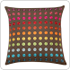 Amazing Pillow Case Onet Game by AndroidMatchesGames