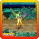 Tricks Cadillacs and Dinosaurs by Youbel.Guide