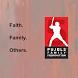 Pujols Family Foundation by Crossover Media LLC