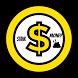 Stank Money Records by Appswiz W.IV