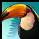 Birdstopia - Idle Bird Clicker by ArtLogicGames