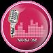 Wanna One - Energetic by Blovicco