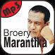 Broery Marantika by fjrdroid