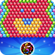 Bubble Shooter by appgo