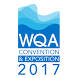 WQA Convention & Expo 2017 by cadmiumCD