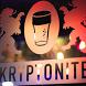 Kryptonite by Kryptonite