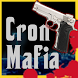 Cron Mafia by TWICHISTE