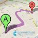 TransportationBeta by CrossOver