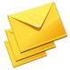 Bulk SMS Sender by Daedal Technologies