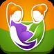 Mobile Doula Client Portal by Daly Enterprises, Inc