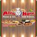 Pizzaria Altas Horas by Delivery Direto by Kekanto