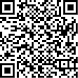 QR Code Scanner Photo by Emaapps