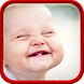 Funny Video Clips HD by Wido Studio