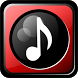 Musica Xxl Irione Ahi EstuveYo by galigato