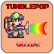guide for TUMBLEPOP by 013 ARCADES