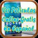 Ver Peliculas Online Gratis en Español Guia by ProGuidenApp