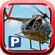 Helicopter Rescue Pilot 3D by Impact Mobile Games