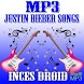 justin bieber songs by incesdroid