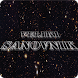 Veliki Sanovnik 2 by KannaCorp.