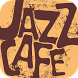 Jazz-cafe by LoyaltyPlant