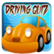 Driving Quiz by Mahfuz Rahman