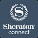 Sheraton Connect by Monscierge LLC