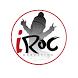 iROC Marketing by bobile.com