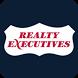 Realty Executives Cranbrook by QuickLinkt App