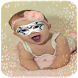 Baby Laughing Sounds by sarkoapps