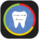 FundRadars-App กองทุน LTF RMF by SiamSquared Technologies