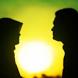 Adab Suami Istri Islami by andri wibowo