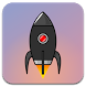 Lander - Free by SpeedyMarks