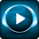 3D HD Video Player