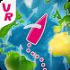 Virtual Regatta Offshore by Virtual Regatta