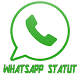 Latest Whatsap Status 2017 by BEST APP 2017