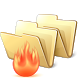 Dual File Manager XT by Medieval Software