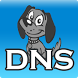 DNS Server, anti DNS pollution by Song