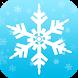 온도제어시스템 by Busang Inc